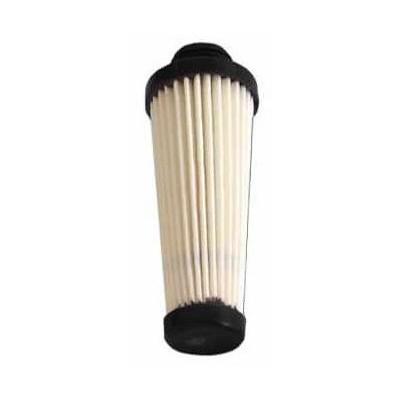 PARKER Racor - Élément filtrant de rechange S2502 pour filtre essence 025-RAC-02 10µ