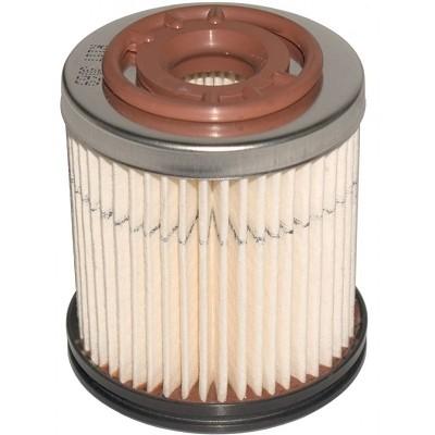 PARKER Racor - PARKER Racor - Élément filtrant de rechange R11T pour filtre 110a 10µ