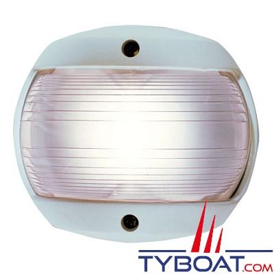 PERKO - 0170 SERIES - Feu de navigation - Tête de mat blanc - Blanc