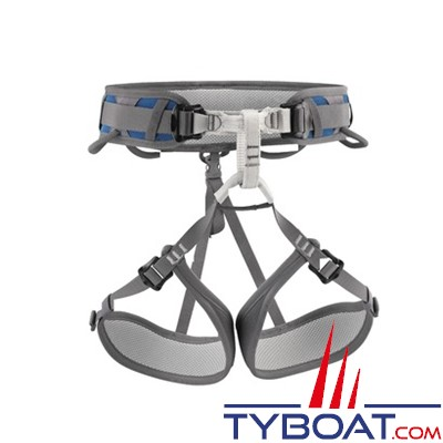 PETZL - BAUBRIER CORAX Taille 1