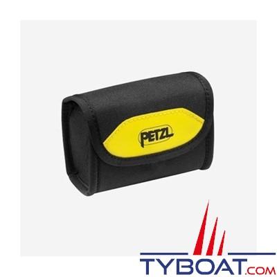 Petzl - Etui souple pour lampe frontale Pixa