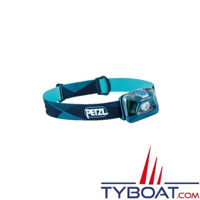 Petzl - Tikka Lampe frontale - Bleu