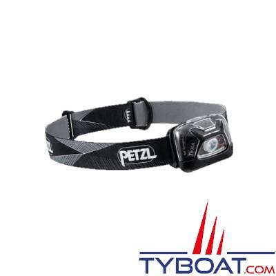 Petzl - Tikka Lampe frontale - Noir