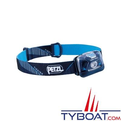 Petzl - Tikkina Lampe frontale - Bleu
