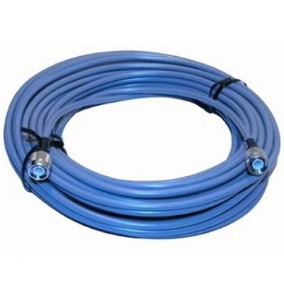 Câbles et connectiques Furuno
