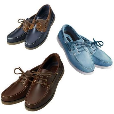 Chaussures Bateaux