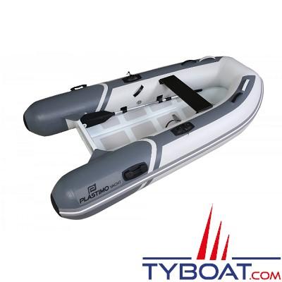 Plastimo - Annexe Yacht PVC - MX-310/0 RAB D - 3.10 m - Charge maxi 495 Kg