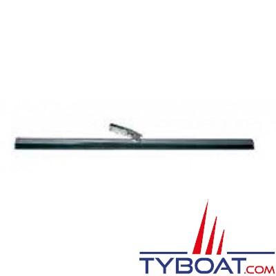 PLASTIMO - Balais d'essuie-glace de rechange - Longueur 280 mm