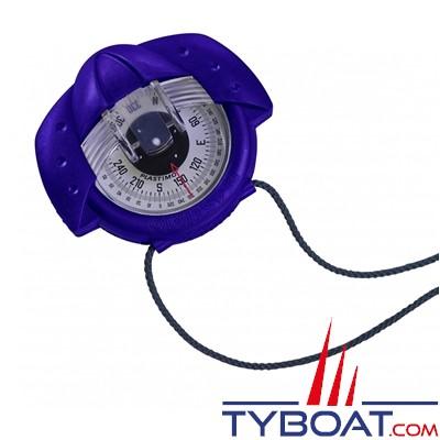 Plastimo - Compas Iris 50 - bleu