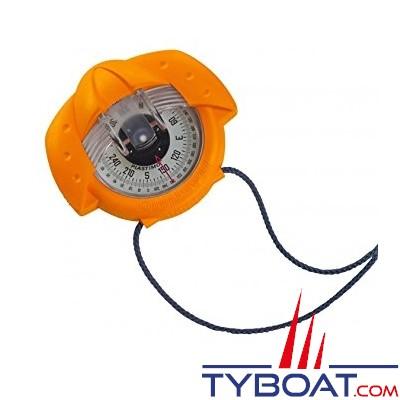 Plastimo - Compas Iris 50 - Orange
