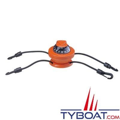 Plastimo - Compas offshore 55 Kayak