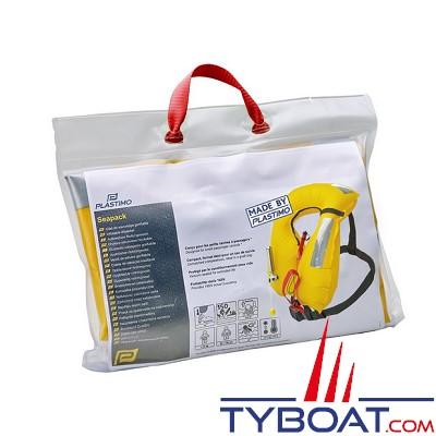 Plastimo - Gilet seapack 165 N