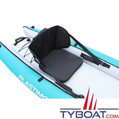 Plastimo - Kayak open 2,45 m