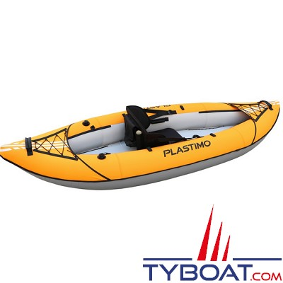 Plastimo - Kayak single 2,70 m