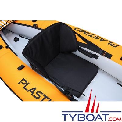 Plastimo - Kayak single 2,70 m
