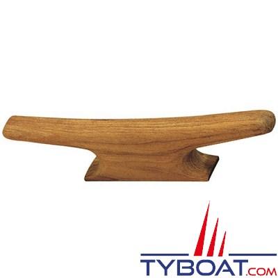PLASTIMO - Taquet TECK - Longueur 200 mm hauteur 40mm