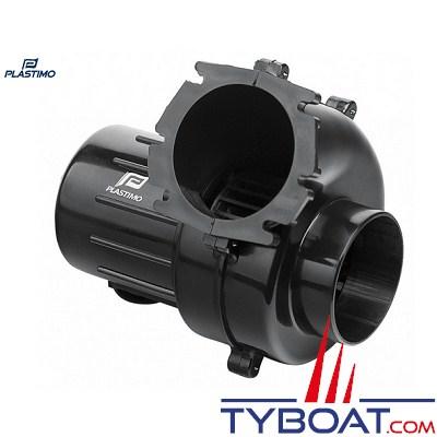 Ventilation au meilleur prix tyboat com - Ventilateur de plafond 12 volts ...