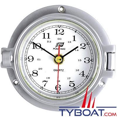 Plastimo - Horloge 3