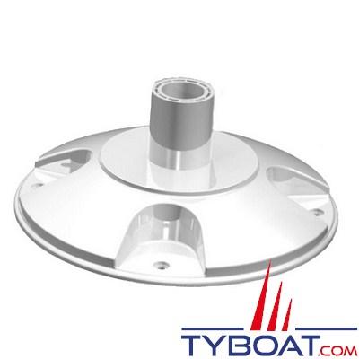 plastimo au meilleur prix tyboat com. Black Bedroom Furniture Sets. Home Design Ideas