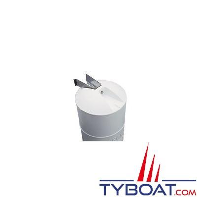 Support pour réflecteur radar Echomax EM230