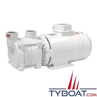 Gianneschi - Pompe centrifuge ACB331 - 24 Volts - 150L/mn