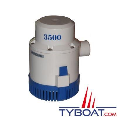 Pompe de cale Imnasa 3500 12V 13230L/H