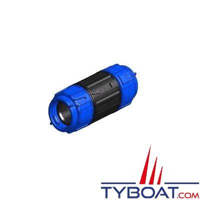 Prolongateur Raymarine pour câble dorsale Seatalk NG