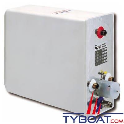 Quick - Chauffe-eau parallelépipédique BX - 16 litres - 220 Volts - 500 Watts