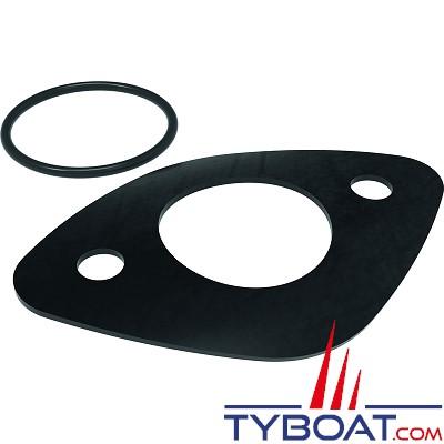 Quick - Kit joints pour propulseur BTQ 125