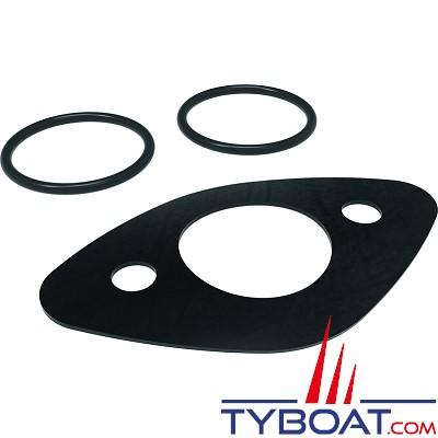 Quick - Kit joints pour propulseur BTQ 180