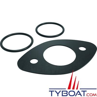 Quick - Kit joints pour propulseur BTQ 250