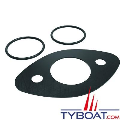 Quick - Kit joints pour propulseur BTQ 300