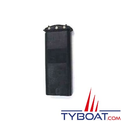 RADIO OCEAN - Batterie compact 1000ma 6W pour VHF POCKET5600