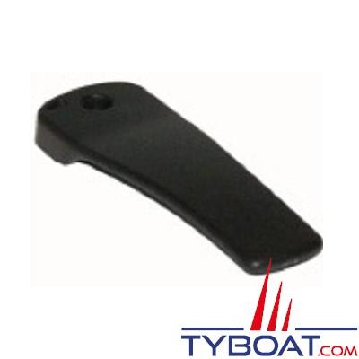 RADIO OCEAN - Clip de ceinture pour POCKET4300 et POCKET5600