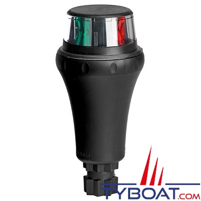 Railblaza - Feu babord tribord Illuminate iPS