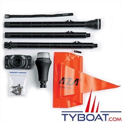 Railblaza - Kayak Visibility Kit ll