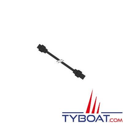 Rallonge pour sonde Raymarine 5 mètres