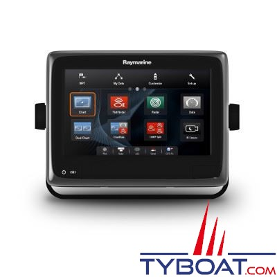 Real Time Mobile Data Collection App For Android And Ios additionally P 35038 Raymarine Raymarine A95 Ecran Tactile Multifonctions 9 Wifi Sans Cartographie Antenne Gps Integree in addition Garmin Friction Mount For MontanaMonterra And GPSMAP 276Cx P2754 further Geo Apps Tending You To Geo Geek also Watch. on garmin gps navigation for car