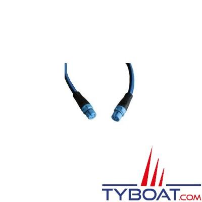 Raymarine - Câble dorsale Seatalk NG longueur 20 mètres