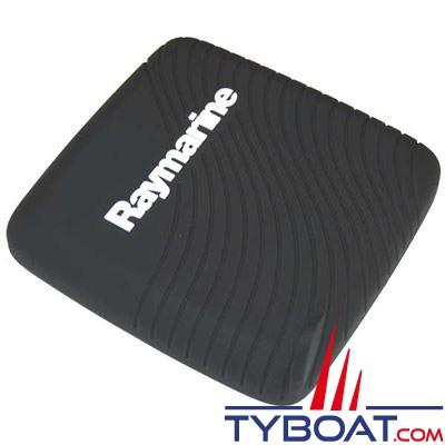 Raymarine - Cache de protection pour série  i50 / i60 /  i70 et Cde p70