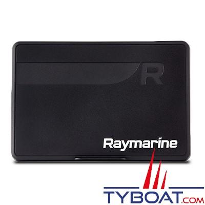 RAYMARINE - Cache soleil pour AXIOM 9 monté sur étrier ou par l'arrière