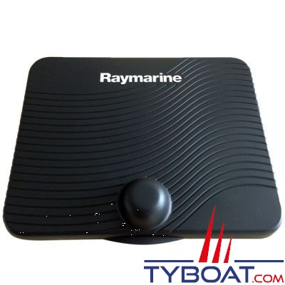 RAYMARINE - Cache soleil pour Dragonfly 7