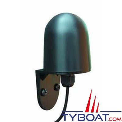 RAYMARINE - Capteur compas fluxgate - T909