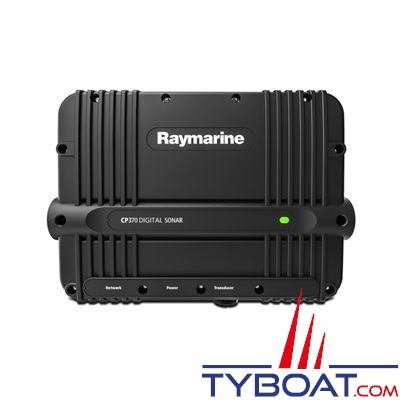 RAYMARINE - CP370 ClearPulse 1KW Sonar Module