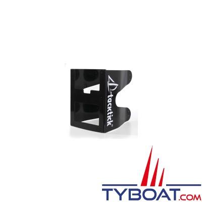 RAYMARINE - Etrier de mât, 2 positions pour Maxi ou Master