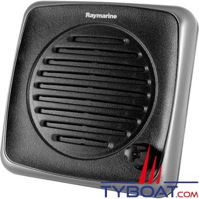 RAYMARINE - Haut-parleur actif pour Ray260