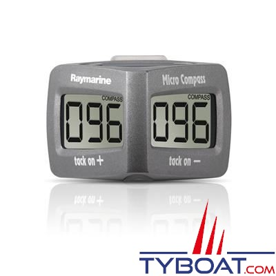 RAYMARINE - Micro Compass - T060