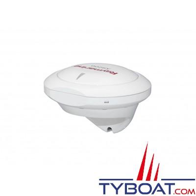 RAYMARINE - Module de stabilisation de caméra AR200 IP pour la réalité augmentée
