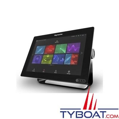 RAYMARINE - Multifonctions AXIOM 12 RV écran tactile 12
