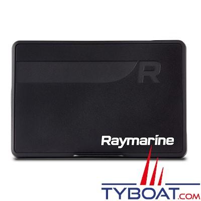 RAYMARINE - Protection pour montage sur étrier ou par l'arrière